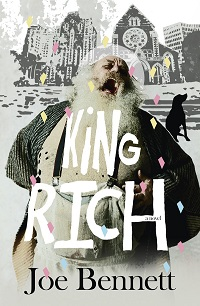 King Rich image